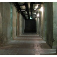 Oberhausen Bunker Museum