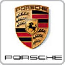 Porsche Museum Tour Stuttgart